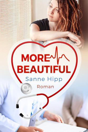 Sanne Hipp - More Beautiful